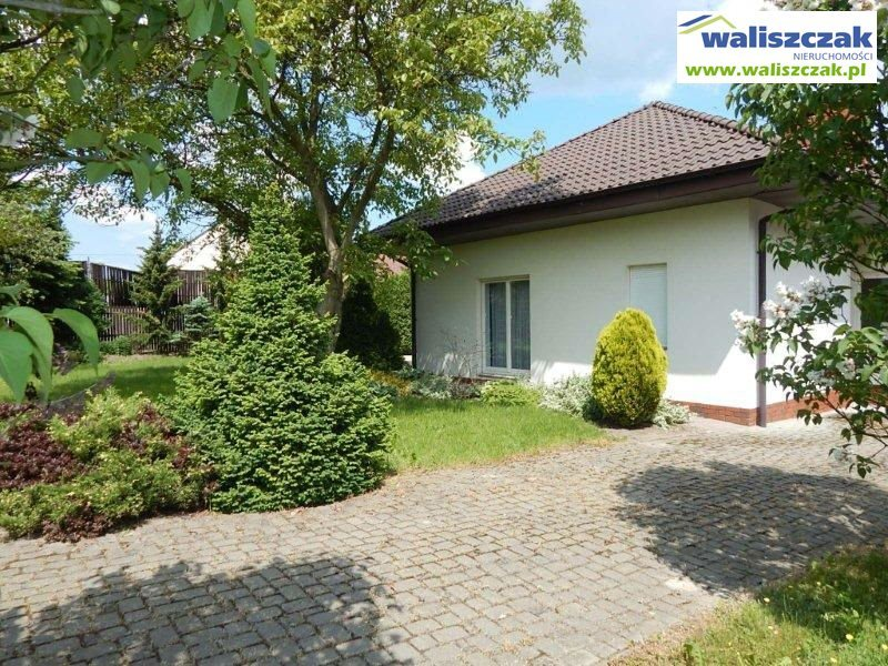 Dom na sprzedaż Piotrków Trybunalski  230m2 Foto 2