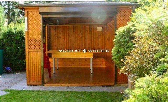 Dom na sprzedaż Gdańsk, Suchanino, Powstańców Warszawskich  589m2 Foto 7