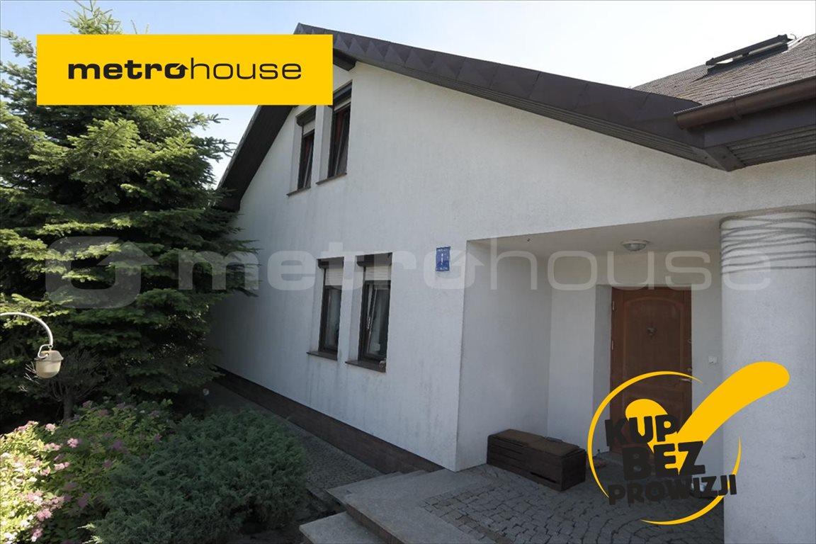 Dom na sprzedaż Pokrówka, Chełm  200m2 Foto 1