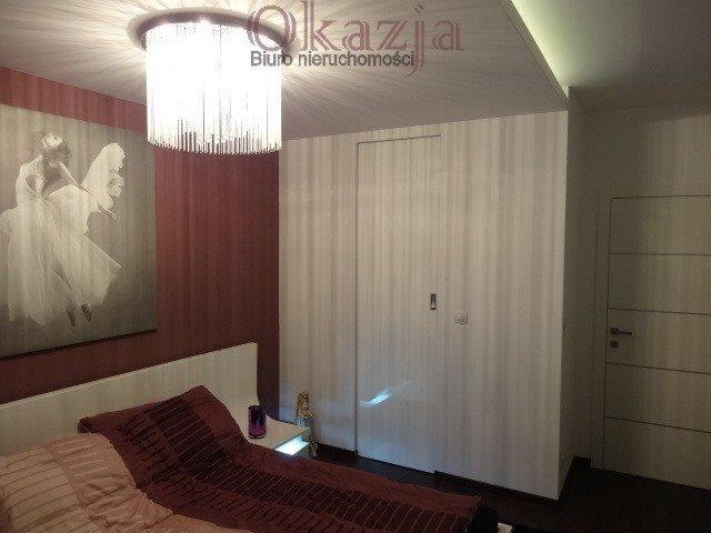 Mieszkanie trzypokojowe na sprzedaż Katowice, DĘBOWE TARASY, Johna Baildona  77m2 Foto 7