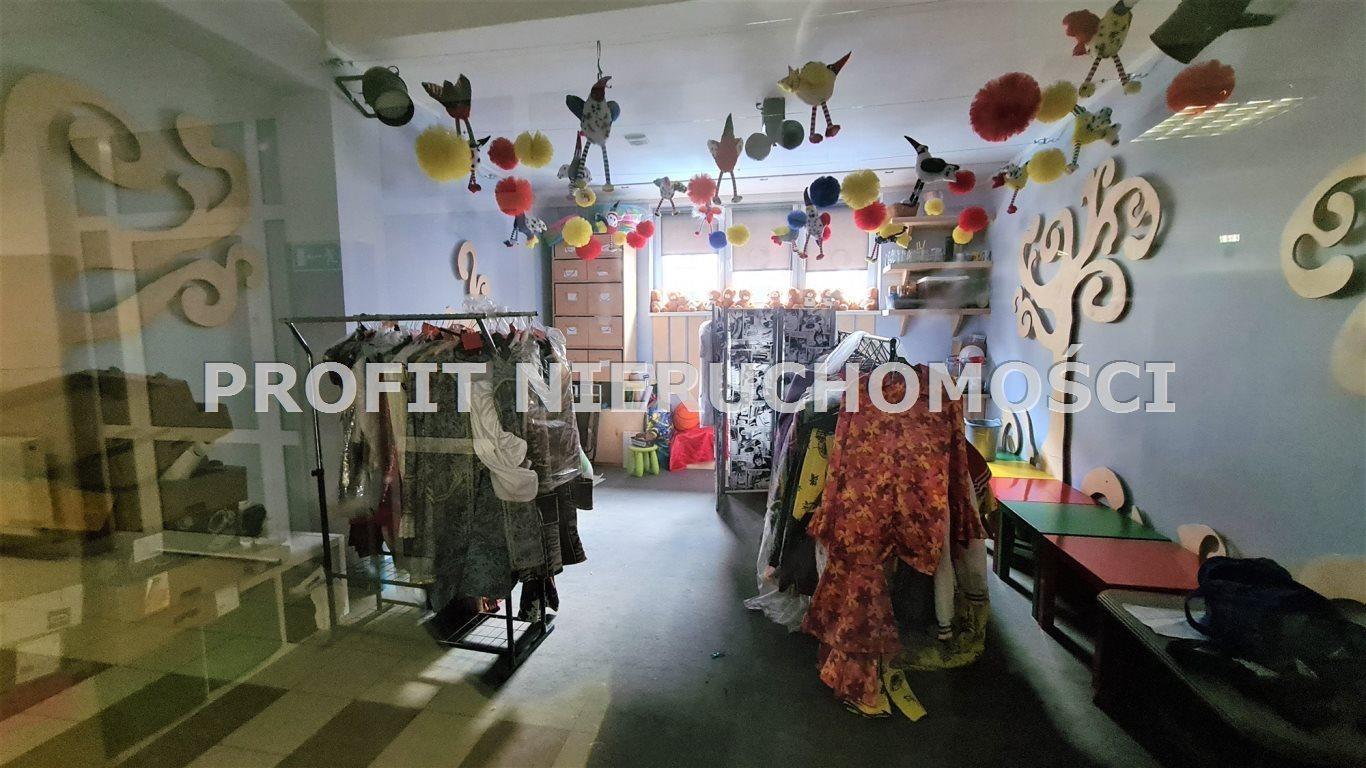 Lokal użytkowy na sprzedaż Lębork, Batalionów Chłopskich  65m2 Foto 6