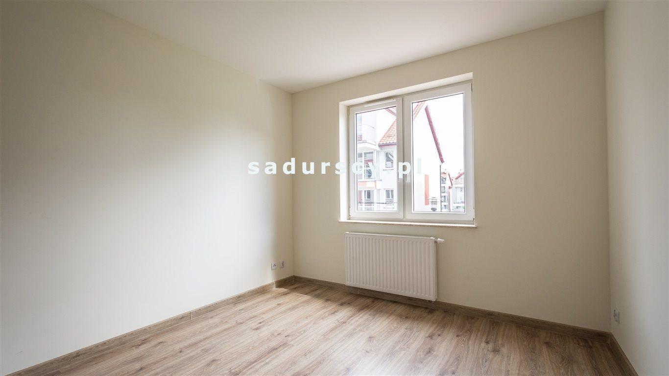 Mieszkanie czteropokojowe  na sprzedaż Kraków, Swoszowice, Opatkowice, Opatkowice  67m2 Foto 10