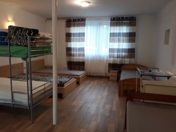 Dom na wynajem Pruszków  97m2 Foto 2