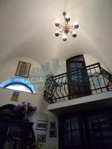 Dom na sprzedaż Konstancin-Jeziorna, Saneczkowa  850m2 Foto 7