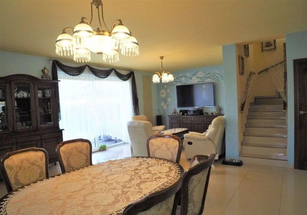 Dom na sprzedaż Paniówki  148m2 Foto 8