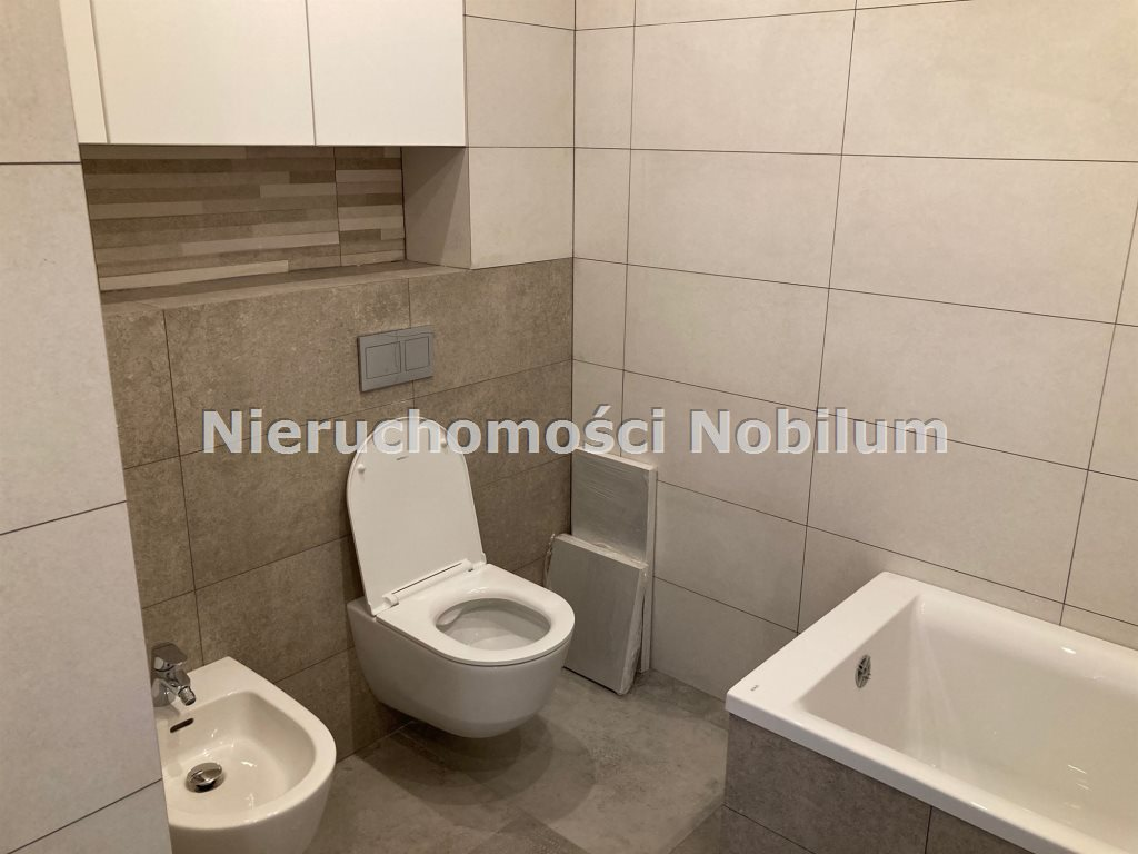 Dom na wynajem Wrocław, Krzyki, Wojszyce  110m2 Foto 4