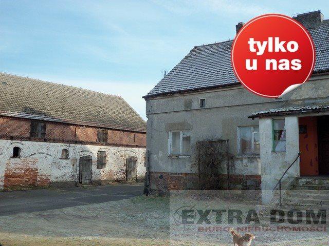 Dom na sprzedaż Sulęcin  690000m2 Foto 1