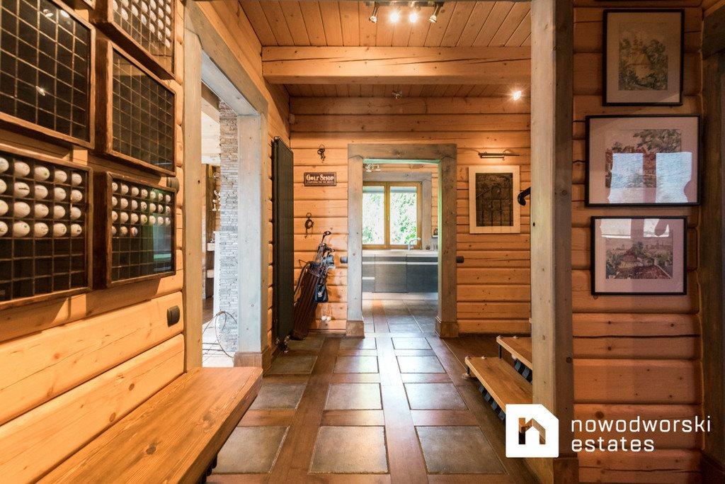 Dom na sprzedaż Paczółtowice  210m2 Foto 10