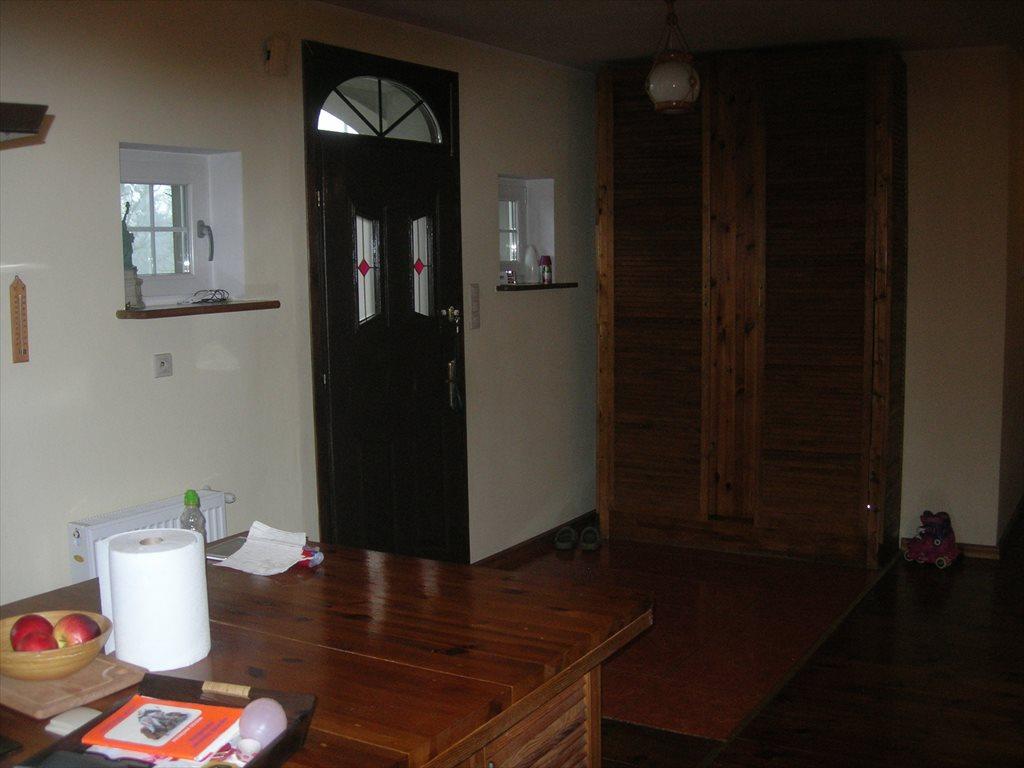 Dom na sprzedaż Ozorowice  124m2 Foto 11