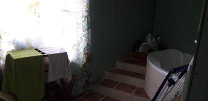 Dom na sprzedaż Bugi, Bugi 00  140m2 Foto 20