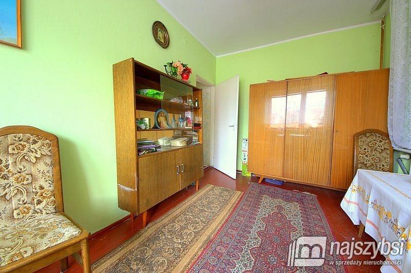 Dom na sprzedaż Gdańsk, Wrzeszcz  200m2 Foto 7