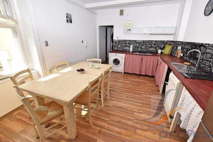 Mieszkanie trzypokojowe na sprzedaż Katowice, Śródmieście, Wojewódzka  61m2 Foto 10
