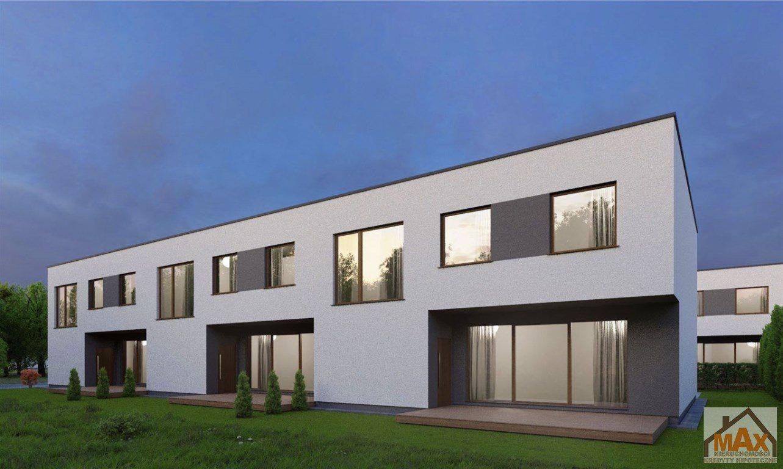Dom na sprzedaż Tychy, Żwaków  155m2 Foto 3
