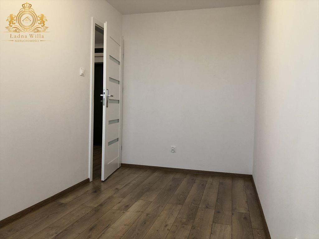 Mieszkanie trzypokojowe na sprzedaż Warszawa, Praga Północ, Siedlecka  37m2 Foto 12