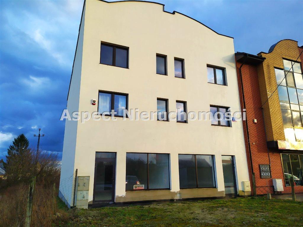 Dom na sprzedaż Wyszków  380m2 Foto 2
