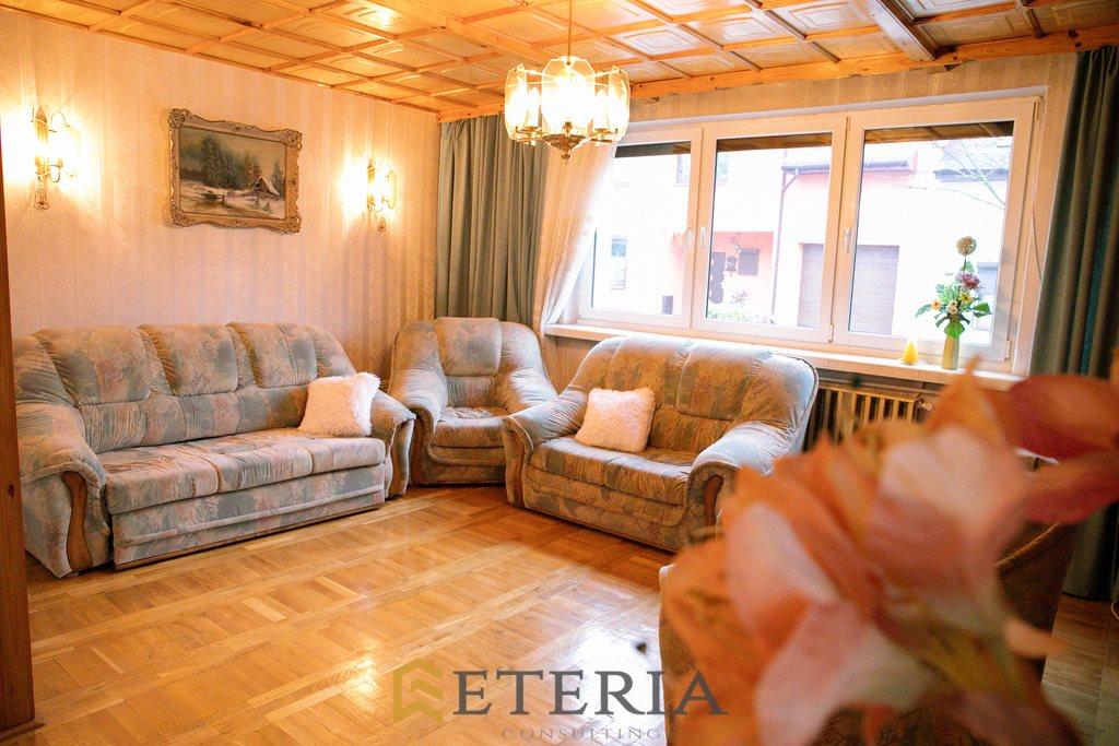 Dom na sprzedaż Łódź, Studzienna  310m2 Foto 1
