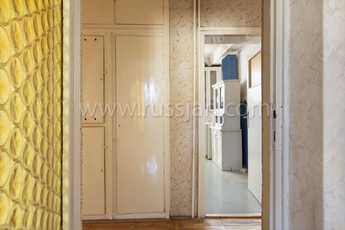 Mieszkanie trzypokojowe na sprzedaż Gdańsk, Śródmieście, Olejarna  68m2 Foto 8