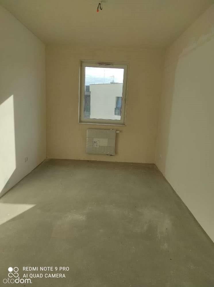 Mieszkanie trzypokojowe na sprzedaż Rzeszów, ul. Prymasa 1000-lecia  61m2 Foto 4