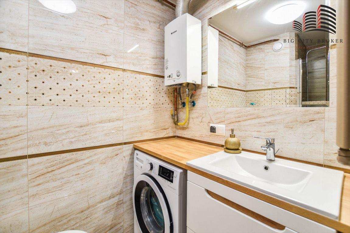 Mieszkanie dwupokojowe na sprzedaż Lublin, Dziesiąta, Jacka Przybylskiego  39m2 Foto 2