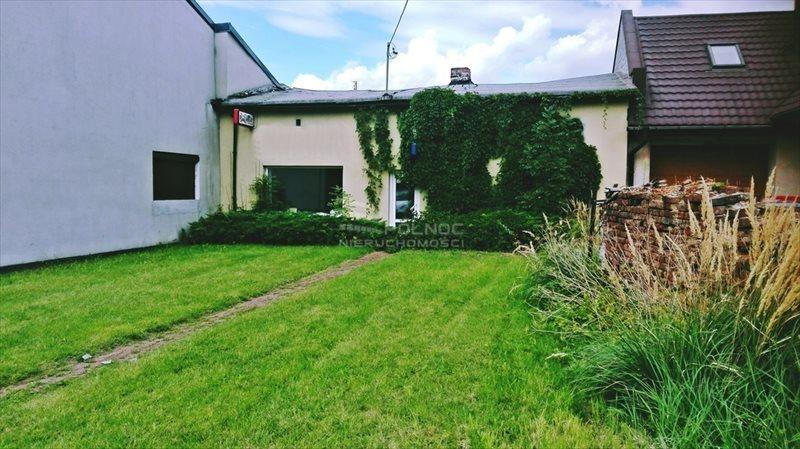 Dom na sprzedaż Wolbrom  120m2 Foto 1