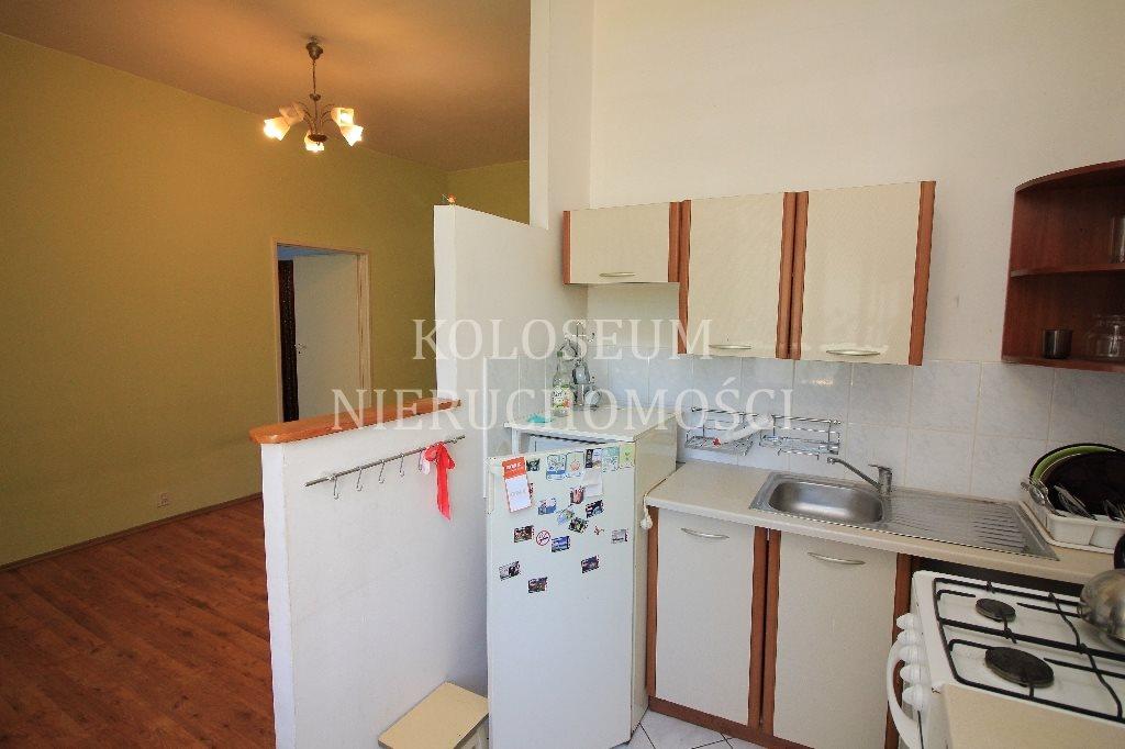 Dom na sprzedaż Gdańsk, Oliwa, Tatrzańska  310m2 Foto 10