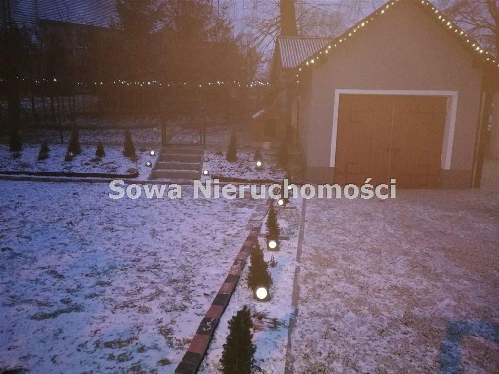 Dom na sprzedaż Jelenia Góra, Maciejowa  110m2 Foto 10
