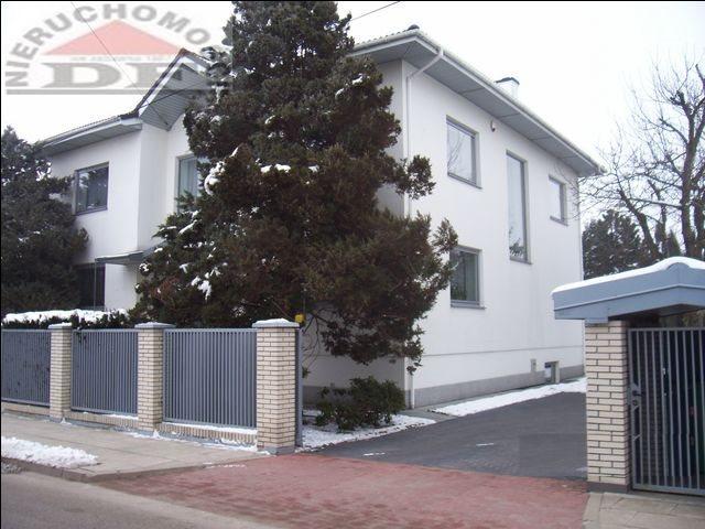 Dom na sprzedaż Warszawa, Ursus Gołąbki  400m2 Foto 1