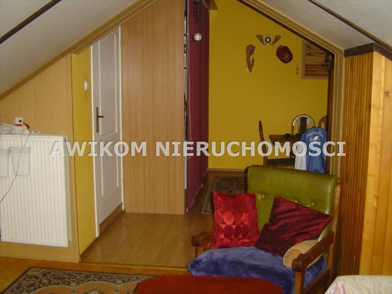 Dom na sprzedaż Brwinów, Owczarnia  250m2 Foto 6
