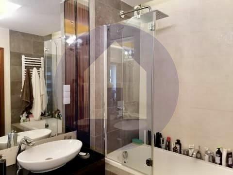 Mieszkanie trzypokojowe na sprzedaż Dzierżoniów  67m2 Foto 8