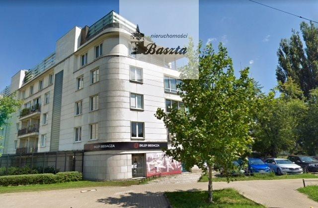 Luksusowe mieszkanie na sprzedaż Warszawa, Żoliborz, Hanki Czaki  262m2 Foto 11