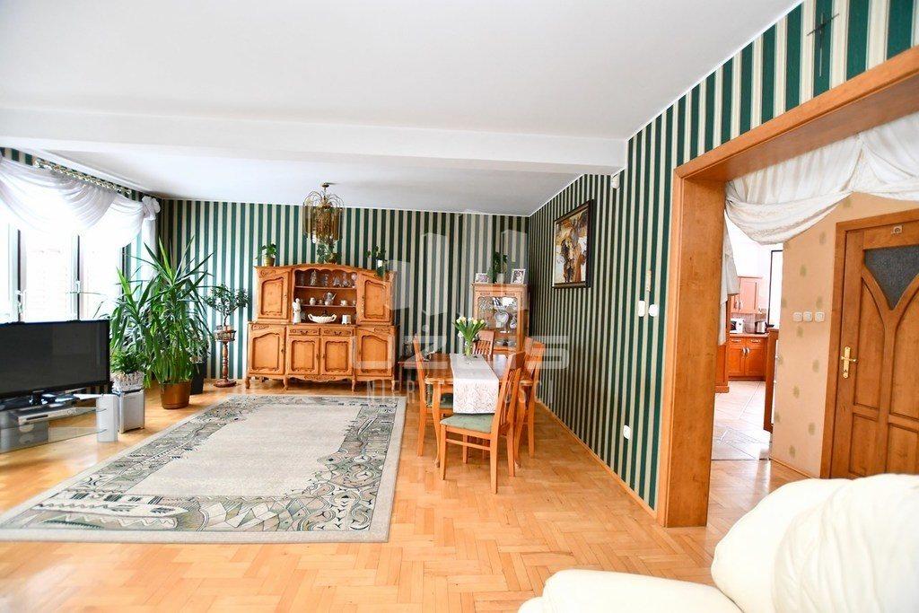 Dom na sprzedaż Tczew, Janusza Korczaka  322m2 Foto 8