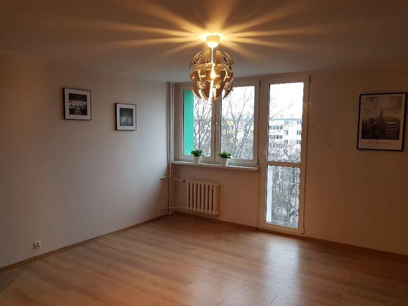 Mieszkanie dwupokojowe na sprzedaż Wrocław, Fabryczna, Grabiszyn, Stalowa  38m2 Foto 10
