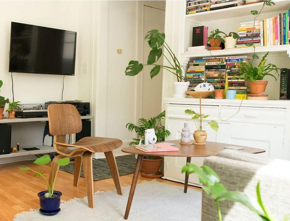 Mieszkanie dwupokojowe na sprzedaż Gdynia, Obłuże, Bosmańska  39m2 Foto 1
