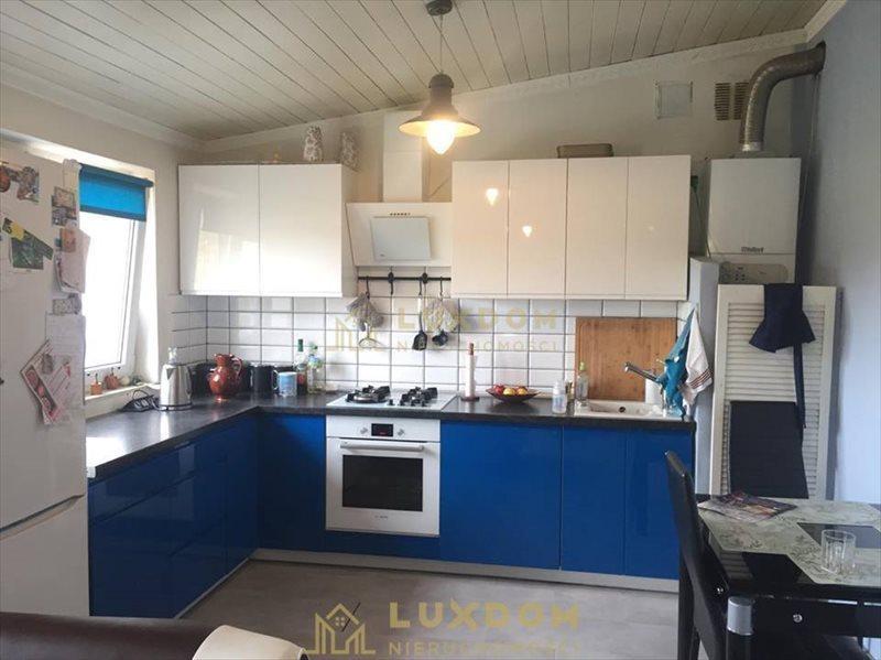 Mieszkanie na sprzedaż Otwock, Karczewska  106m2 Foto 1