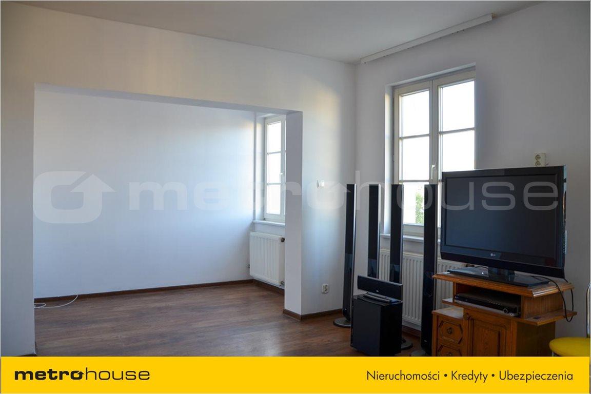 Mieszkanie dwupokojowe na sprzedaż Szczecin, Śródmieście-Zachód, Bolesława Krzywoustego  49m2 Foto 8