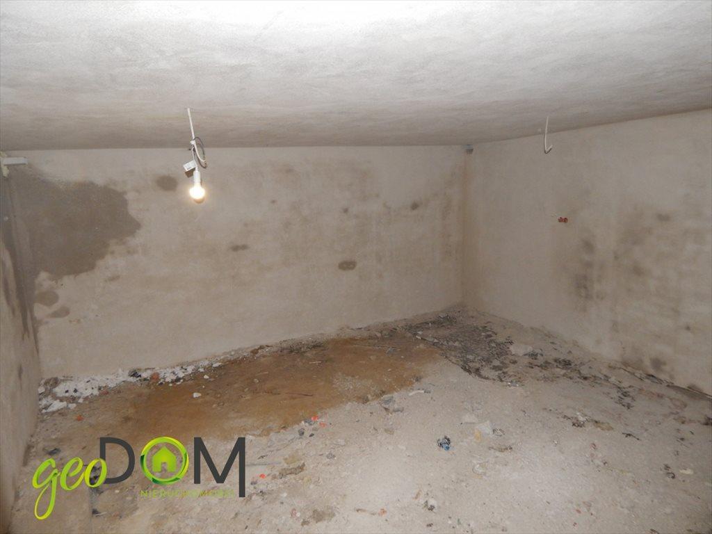 Dom na sprzedaż Lublin, Kośminek, Kamienna  360m2 Foto 9