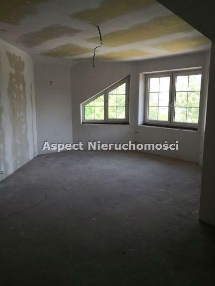 Dom na sprzedaż Częstochowa, Dźbów  567m2 Foto 1
