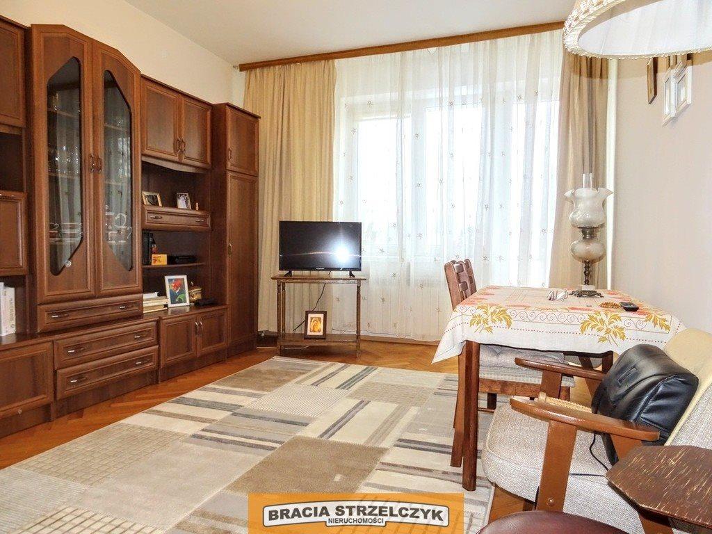 Mieszkanie dwupokojowe na sprzedaż Warszawa, Wola, Odolany, Grabowska  49m2 Foto 8