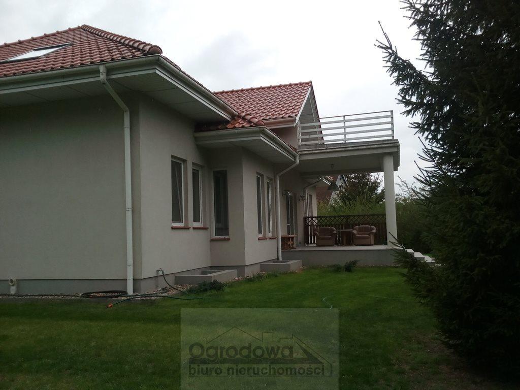Dom na sprzedaż Serock  480m2 Foto 12