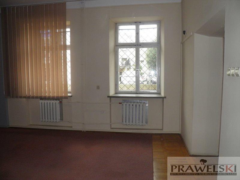 Lokal użytkowy na wynajem Rzeszów, Bożnicza  600m2 Foto 9