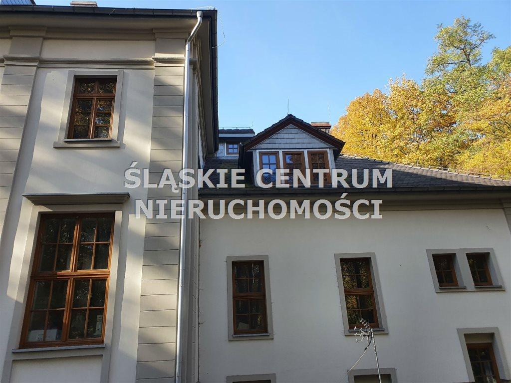 Lokal użytkowy na sprzedaż Sosnowiec, Chemiczna  1832m2 Foto 8