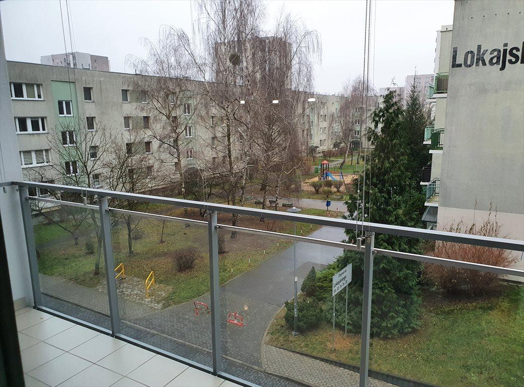 Mieszkanie czteropokojowe  na sprzedaż Warszawa, Ursynów, Belgradzka 3  88m2 Foto 9