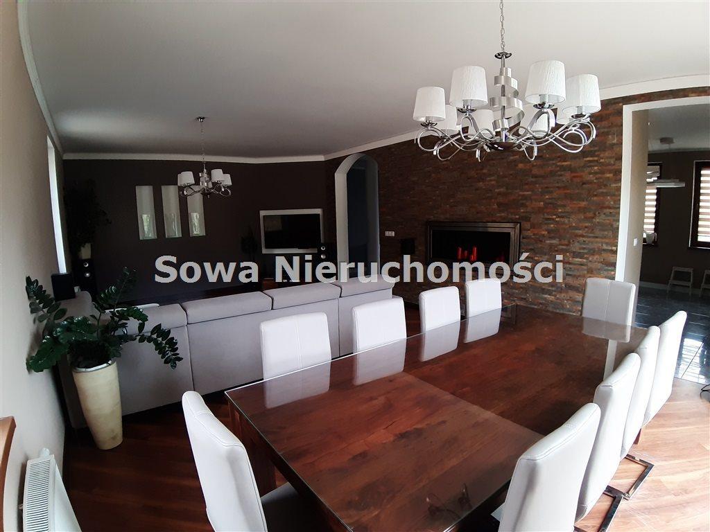 Dom na wynajem Witoszów Górny  200m2 Foto 3