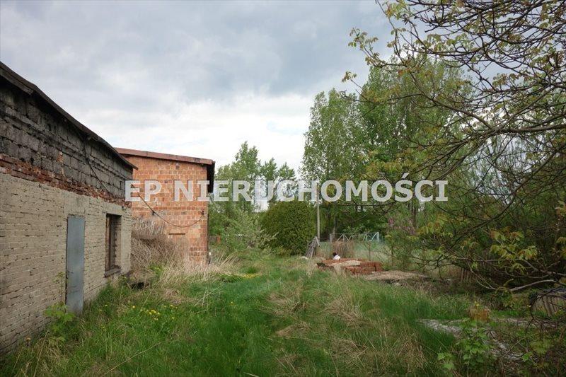 Dom na sprzedaż Częstochowa, Raków  135m2 Foto 6