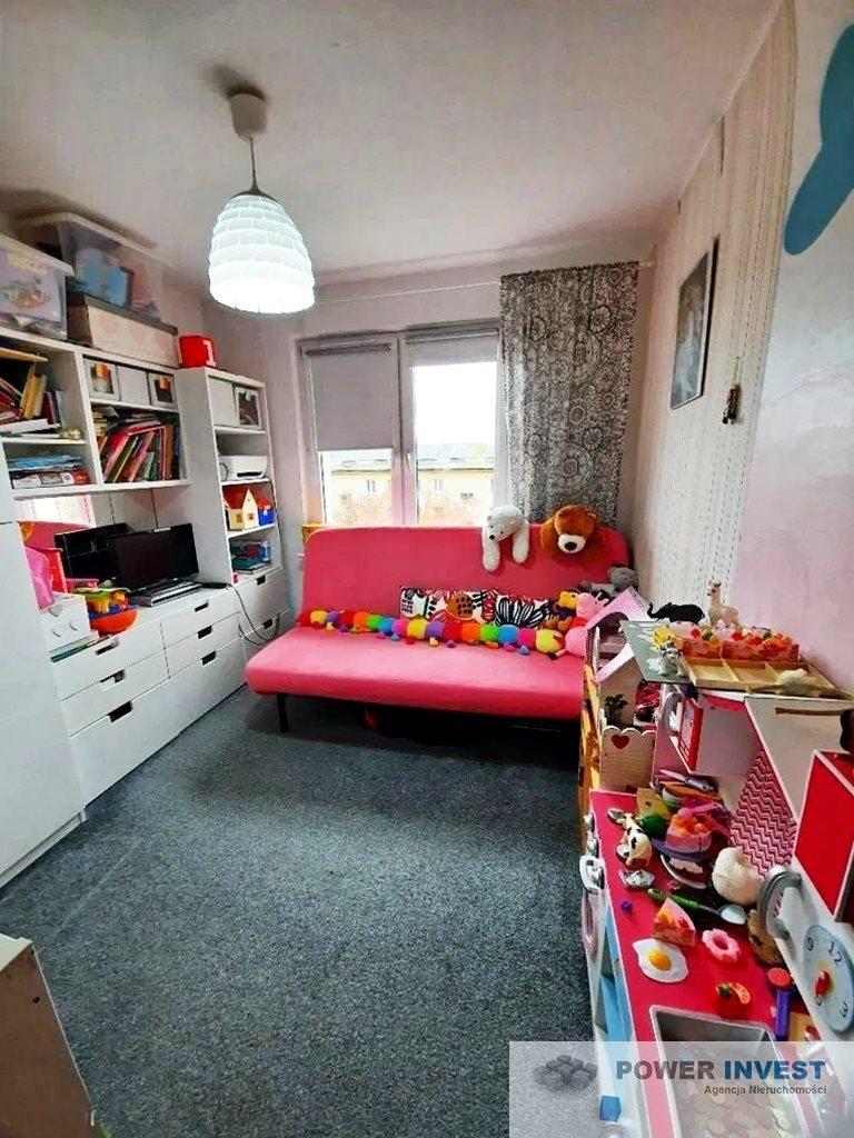 Mieszkanie trzypokojowe na sprzedaż Kraków, Bronowice Małe, Bronowice Małe, Na Błonie  53m2 Foto 2