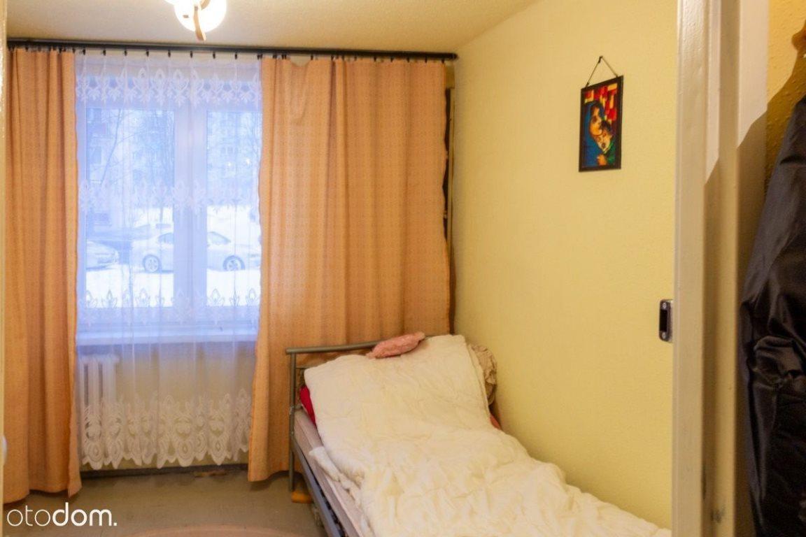 Mieszkanie trzypokojowe na sprzedaż Kielce, Bocianek  59m2 Foto 5