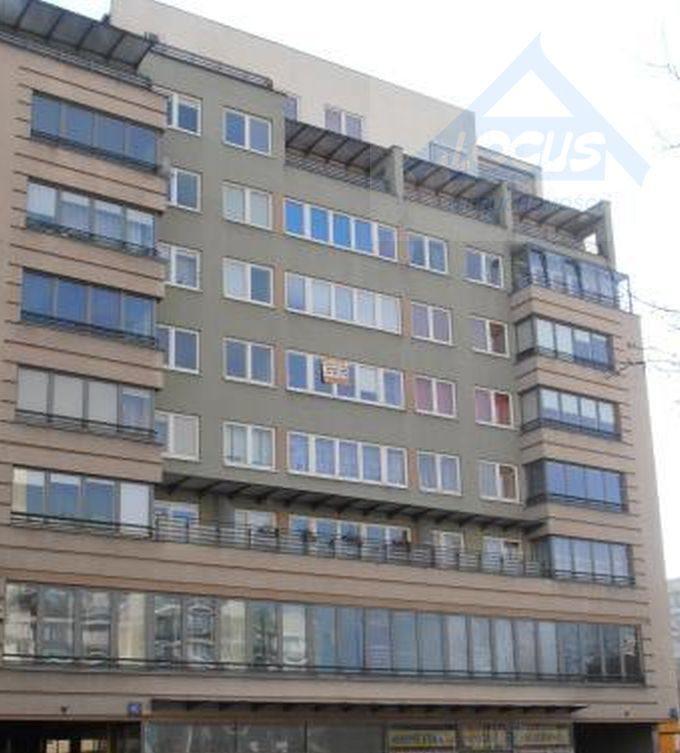 Lokal użytkowy na sprzedaż Warszawa, Praga-Południe  103m2 Foto 1
