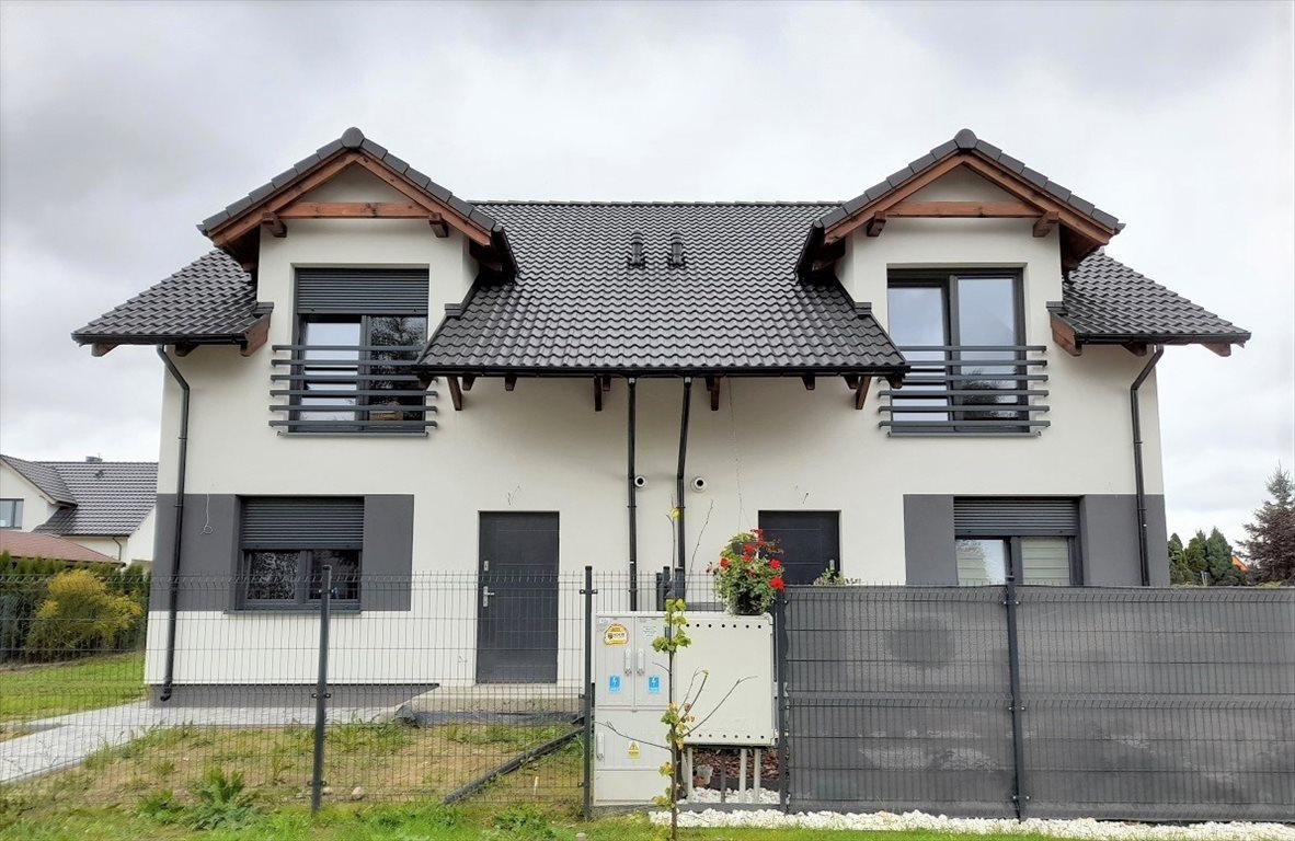 Dom na sprzedaż Lusowo  113m2 Foto 3