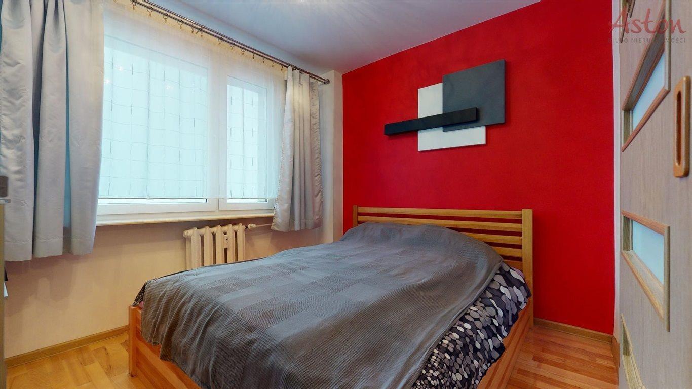 Mieszkanie trzypokojowe na sprzedaż Katowice, Piotrowice, Marcina Radockiego  80m2 Foto 7