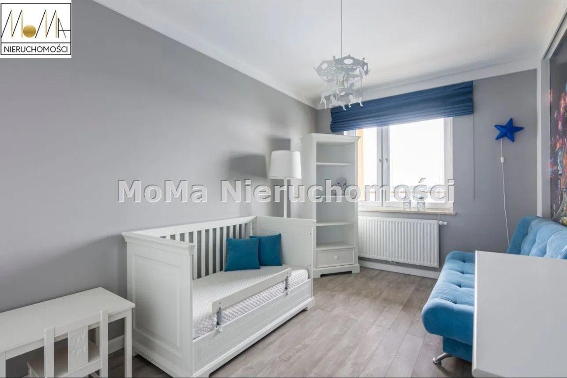 Mieszkanie czteropokojowe  na sprzedaż Bydgoszcz, Glinki  76m2 Foto 7